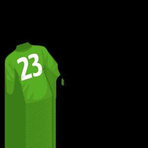 logo 23eme homme agence de communication