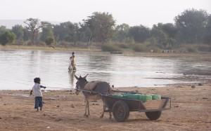 Burkina janvier 2012 449 (800x500)
