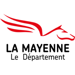 logo-departement-mayenne