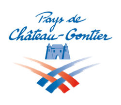 logo_commcomm_chateaugontier